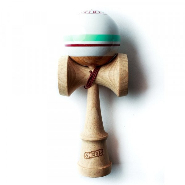 KENDAMA SWEETS PRIME SPORTS STRIPE AVALANCHE