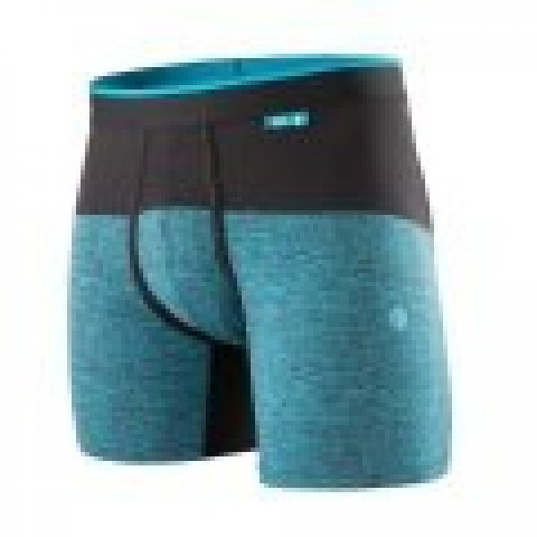 STANCE UNDERWEAR CARTRIDGE WHOLESTER TURQUOISE