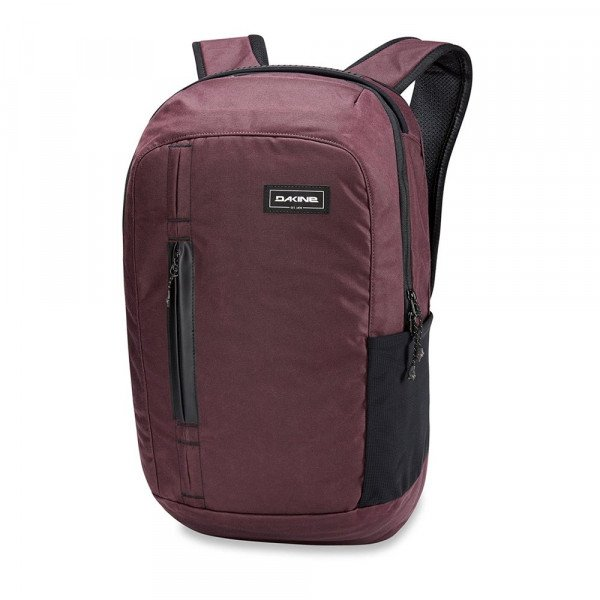 DAKINE SOMA NETWORK 26L PLUM SHADOW F18
