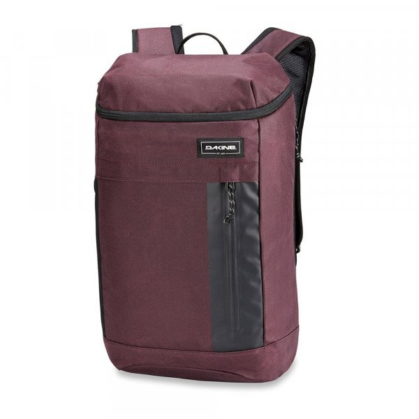 DAKINE SOMA CONCOURSE 25L PLUM SHADOW