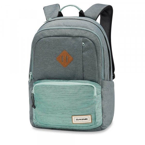 DAKINE BACKPACK ALEXA 24L BRIGHTON F18