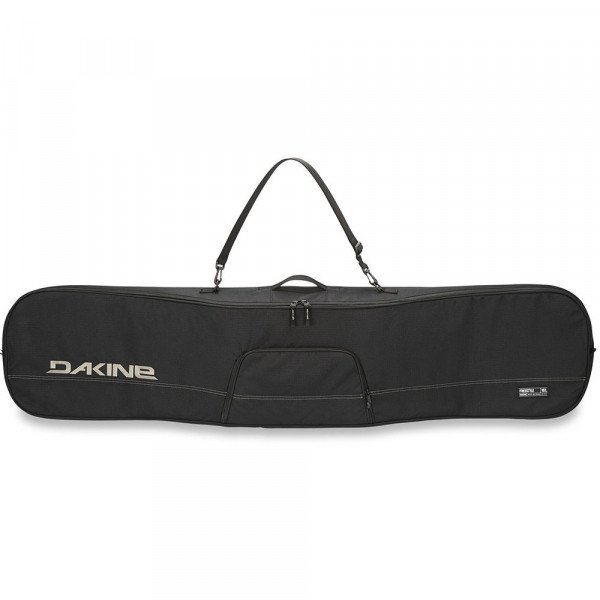 DAKINE ČEHOLS FREESTYLE BAG BLACK W18