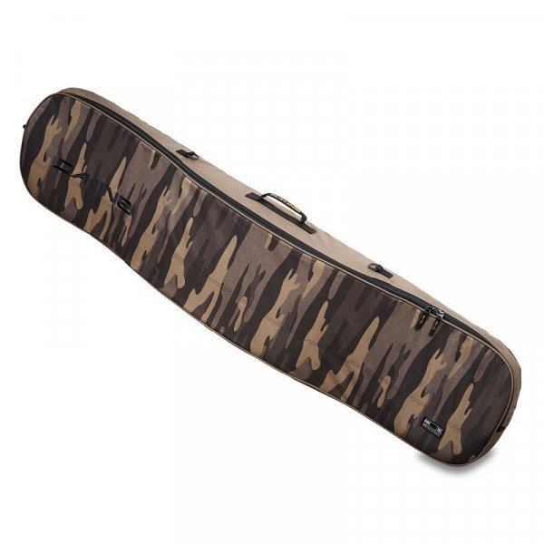 DAKINE ČEHOLS PIPE BAG FIELD CAMO W18