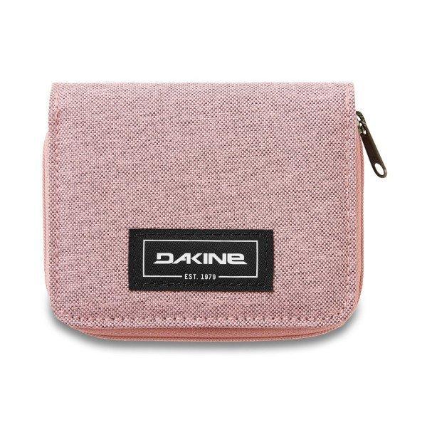 DAKINE MAKS SOHO ROSIE F18