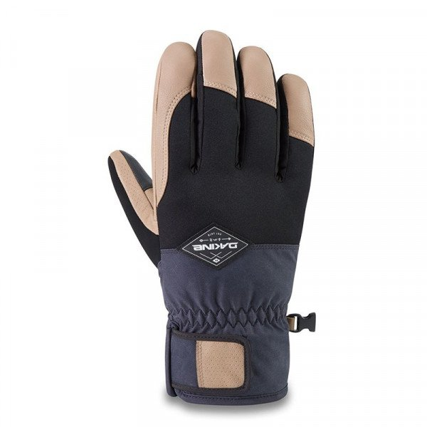 DAKINE GLOVES CHARGER GLOVE RINCON W18
