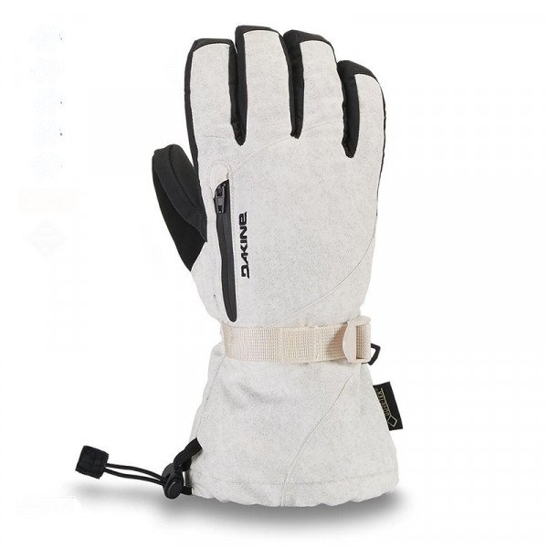DAKINE GLOVES SEQUOIA GLOVE GLACIER W18