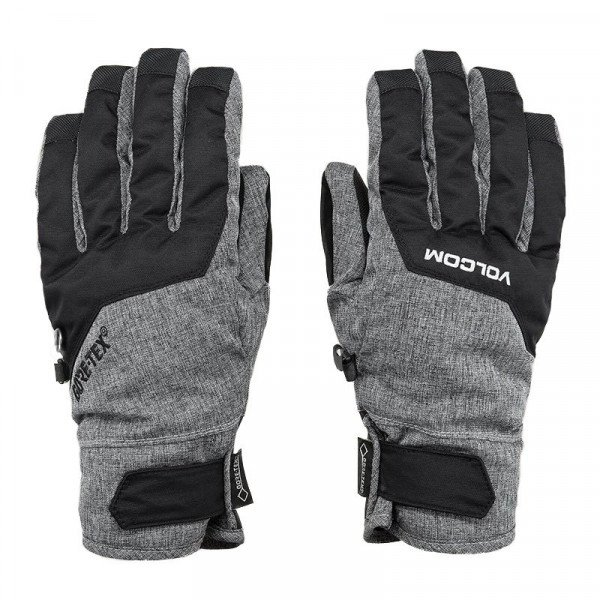 VOLCOM GLOVES CP2 GORE-TEX GLOVE HGR W18