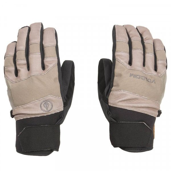 VOLCOM GLOVES CRAIL GLOVE SHE W18
