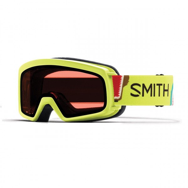 SMITH BRILLES RASCAL ACID ANIMAL MOUTH W18