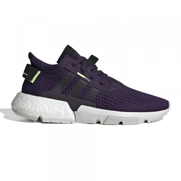 ADIDAS APAVI POD-S3.1 W LEGEND PURPLE S19