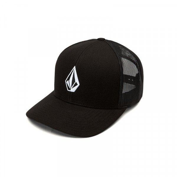 VOLCOM CEPURE FULL STONE CHEESE NBK