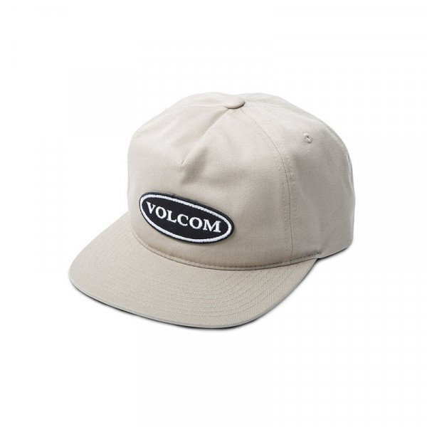 VOLCOM HAT HARD CORE IN 94 BGE S19