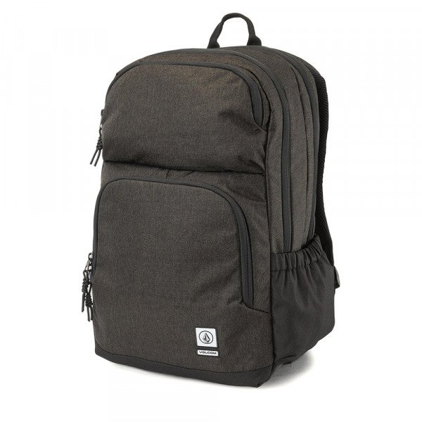 VOLCOM SOMA ROAMER BACKPACK NBK S19