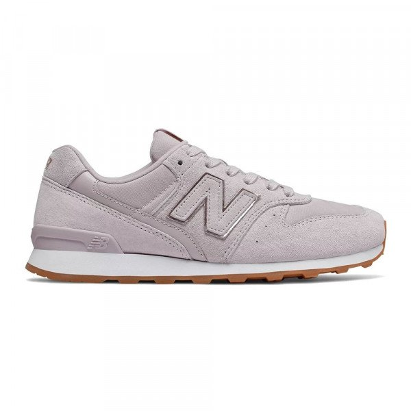 NEW BALANCE SHOES WR996 NEA LIGHT CASHMERE S19