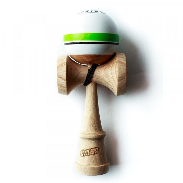 KENDAMA SWEETS PRIME SPORT STRIPE HOME TEAM