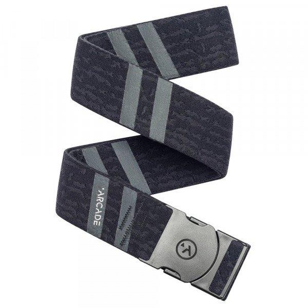 ARCADE JOSTA COMMUTER BLACK S19