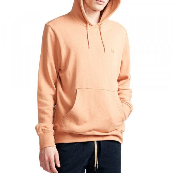 ELEMENT HOOD CORNELL FT HOOD SANDSTONE S19
