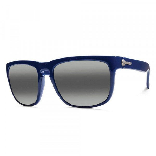 ELECTRIC BRILLES KNOXVILLE ALPINE BLUE/M GREY BI-GRADIENT