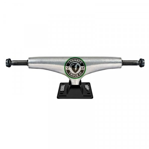 THUNDER SK8 TREKI MAINLINE HOLLOW LIGHT 143 (2 SET)
