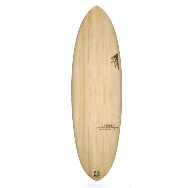 FIREWIRE SURF BOARD TT CREEPER 5'10