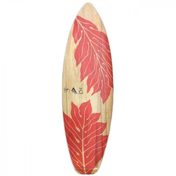FIREWIRE SURF DĒLIS TT ALMOND BUTTER