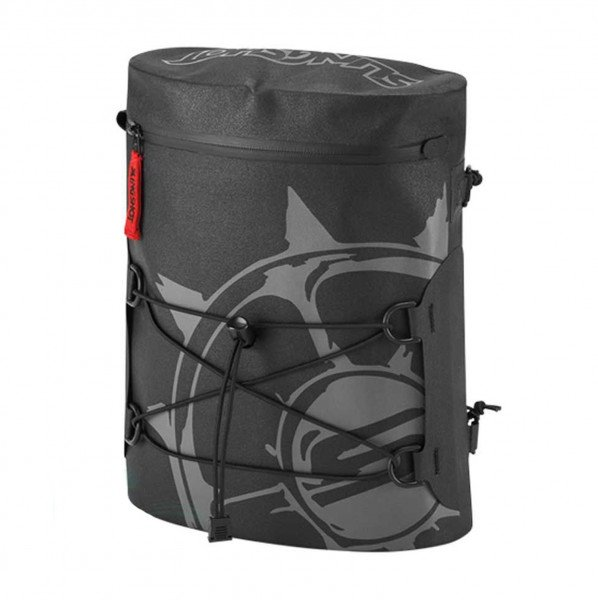 SLINGSHOT SOMA SUP DECK SPLASH BAG