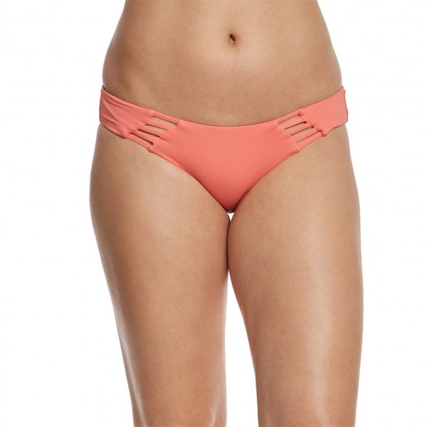 RIP CURL PELDKOSTĪMS HIPSTER CORAL SP14