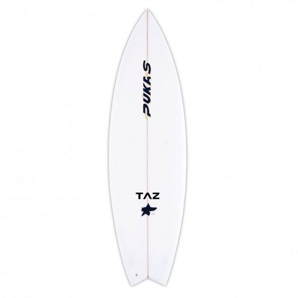 PUKAS SURF DĒLIS TAZ 5.08 PARACHUTE