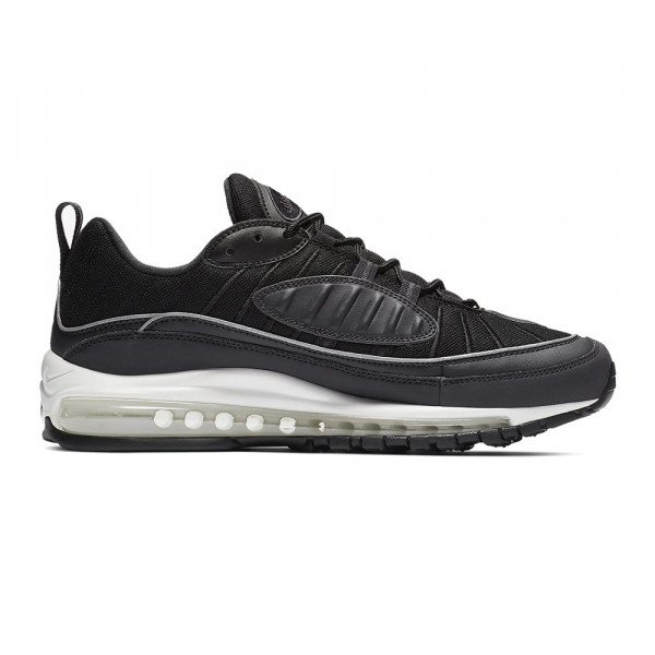NIKE APAVI AIR MAX 98 OIL GREY S19