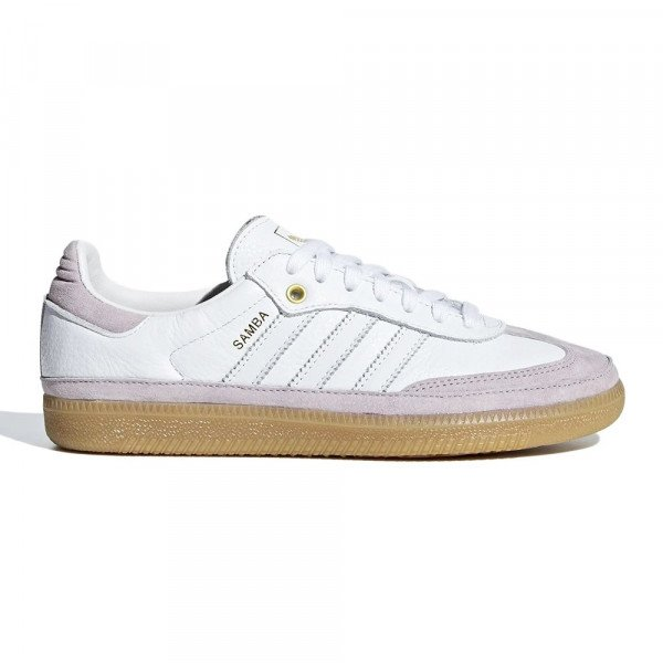 ADIDAS SHOES SAMBA OG W RELAY CLOUD WHITE S19