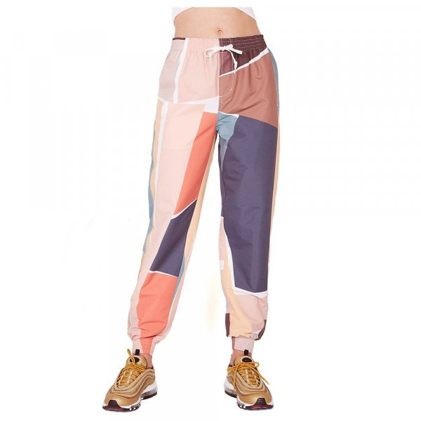OBEY PANTS SLICE PANT MUL S19