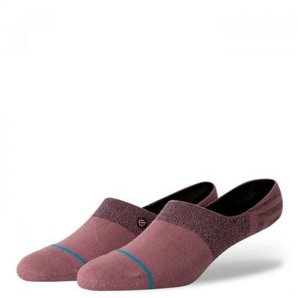 STANCE ZEĶES UNCOMMON SOLIDS GAMUT 2 ROSE SMOKE