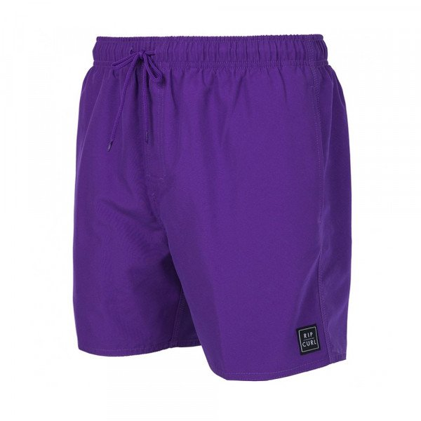 RIP CURL SHORTS VOLLEY FLY OUT 16