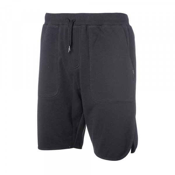 RIP CURL ŠORTI SUNDAY WALKSHORT BLACK S19