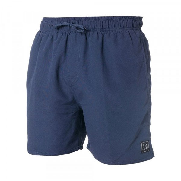 "RIP CURL ŠORTI VOLLEY FLY OUT 16"" BOARDSHORT MOOD INDIGO S19"