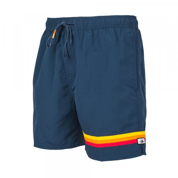 "RIP CURL ŠORTI VOLLEY SUN'S OUT 16"" NAVY S19"