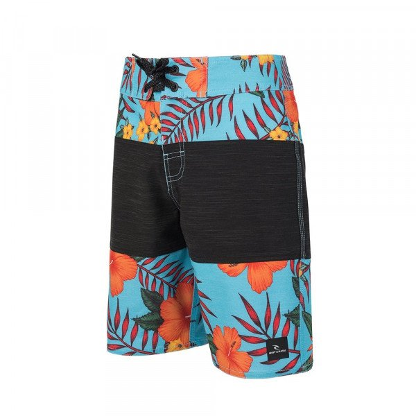 RIP CURL BOARDSHORTS MIRAGE WILKO SPLICED 17