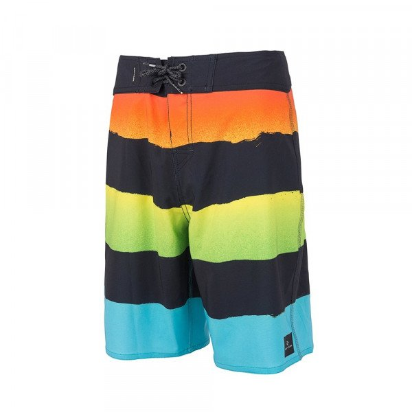 RIP CURL BOARDSHORTS MIRAGE BLOWOUT 16