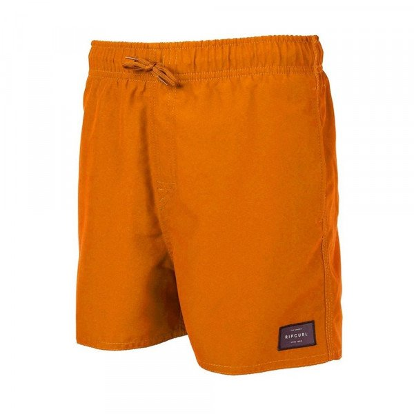 RIP CURL BOARDSHORTS VOLLEY WIPEOUT 13