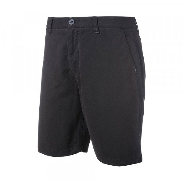 RIP CURL ŠORTI TRAVELLERS WALKSHORT KIDS BLACK S19