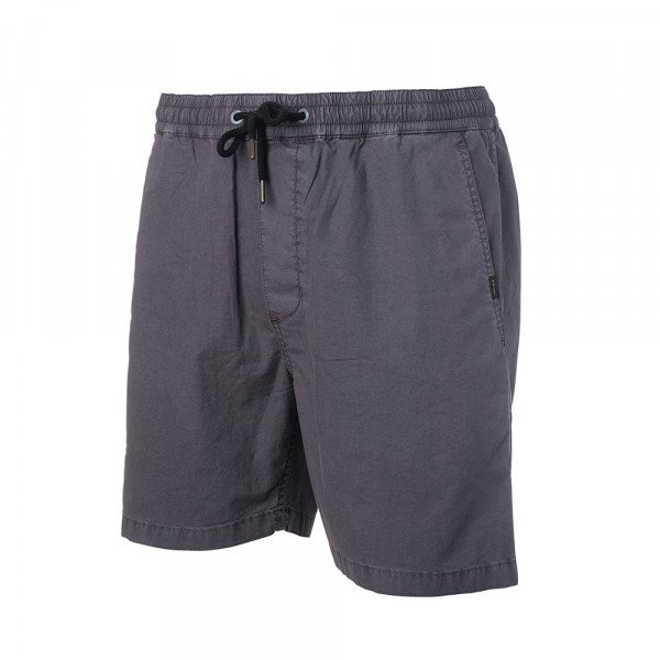 RIP CURL ŠORTI ORBIT WALKSHORT KIDS ANTHRACITE S19