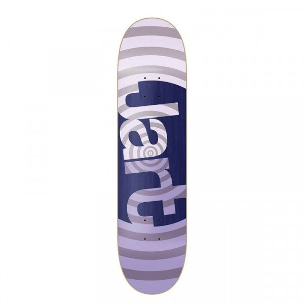 JART KLĀJS SWELL PURPLE 8.375 DECK