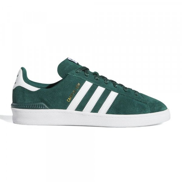 ADIDAS APAVI CAMPUS ADV GREEN CLOUD WHITE S19
