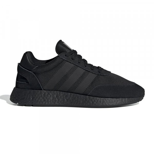 ADIDAS SHOES I-5923 CORE BLACK CORE BLACK S19