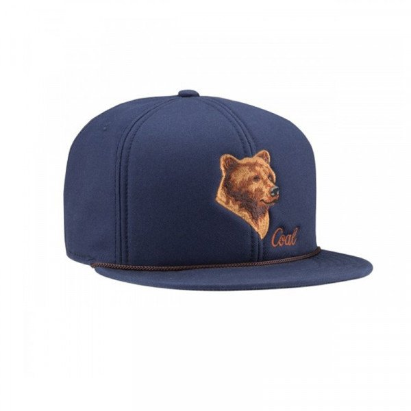 COAL CEPURE WILDERNESS SP NAVY BEAR S19