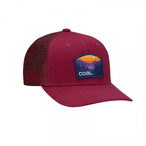 COAL CEPURE HAULER LOW WINE S19