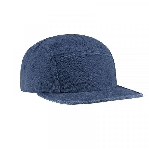 COAL HAT EDISON SLATE S19