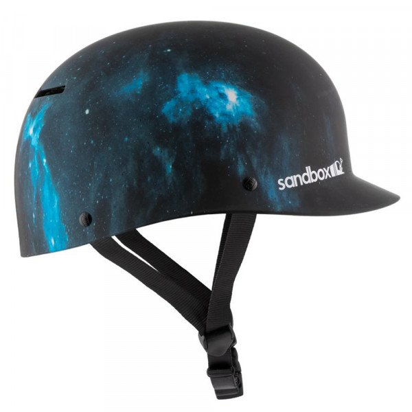 SANDBOX ĶIVERE CLASSIC 2.0 LOW RIDER SPACED OUT MATTE