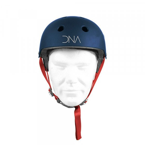 DNA HELMET EPS NAVY MATTE