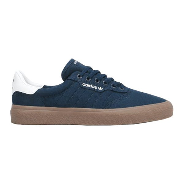 ADIDAS APAVI 3MC COLLEGIATE NAVY WHITE GUM S19